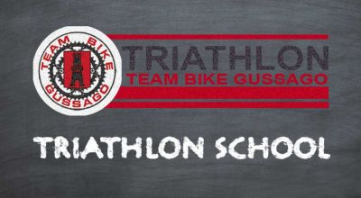 dttri triathlon school
