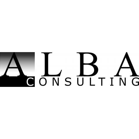 Alba Consulting  - dttri triathln Brescia