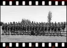 dttri triathlon brescia foto squadra 2017